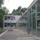 Energetische Modernisierung Ludwigsfelde