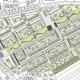 Städtebauliche Erweiterung Seitenpfaden