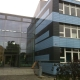 Energetische Modernisierung | Gottlieb Daimler Oberschule Ludwigsfelde