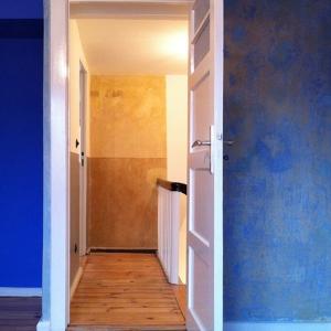 Sanierung Wohnhaus Bruno Taut Berlin | bfl Architekten und Berater
